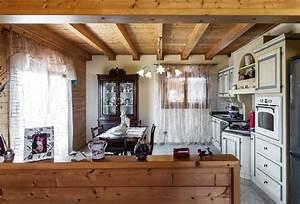 Legno Haus De : rubner haus una casa in legno per la vita casa rubner haus blockhaus 90 pinterest ~ Markanthonyermac.com Haus und Dekorationen
