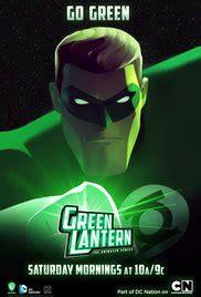 green lantern the animated series tv series 2011 2013 imdb