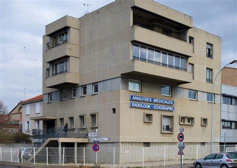 cabinet de radiologie 224 givors centre de radiologie sud rh 244 ne imagerie