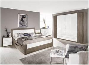 Ebay Kleinanzeigen Hamburg : ebay kleinanzeigen wohnzimmer komplett hauptdesign ~ Markanthonyermac.com Haus und Dekorationen