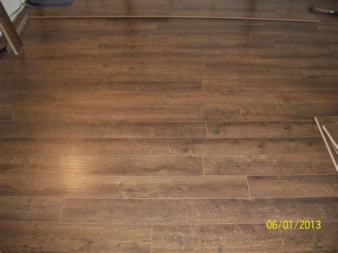 12mm grande valley oak laminate home kensington manor lumber liquidators