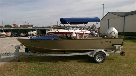 Lund Boats For Sale Quebec by Lund Boats For Sale Page 1 Of 85 Boatbuys