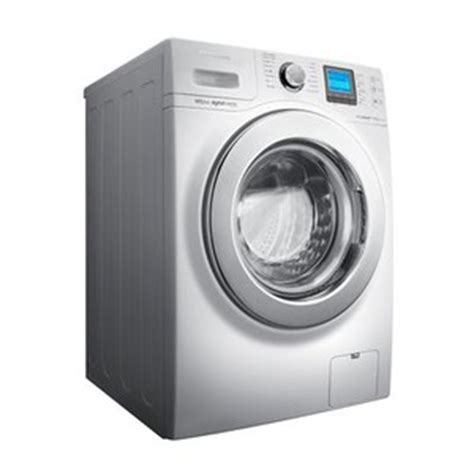 lave linge achat de machine 224 laver grande capacit 233 disponible chez privil 232 ge