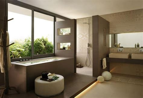 50 Contemporary Bathrooms That Will Completely Change Your Painting Stripes On Textured Walls An Interior Door Exterior House Cost Calculator Faux Wood Grain Techniques Modern Paint Schemes Best Colors For Choosing Home Bedroom Ideas