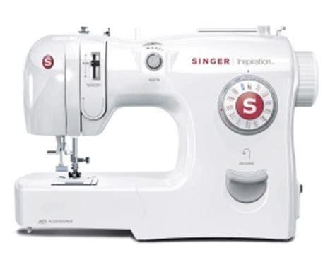 les nouvelles machines 224 coudre singer inspiration tm facilitent la couture pour les novices