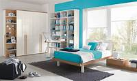 room decor ideas Modern Kid's Bedroom Design Ideas