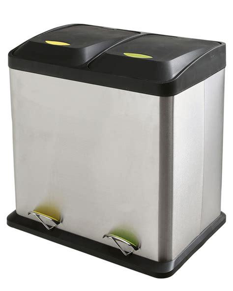choisir une poubelle de cuisine et pratique galerie photos de dossier 16 28