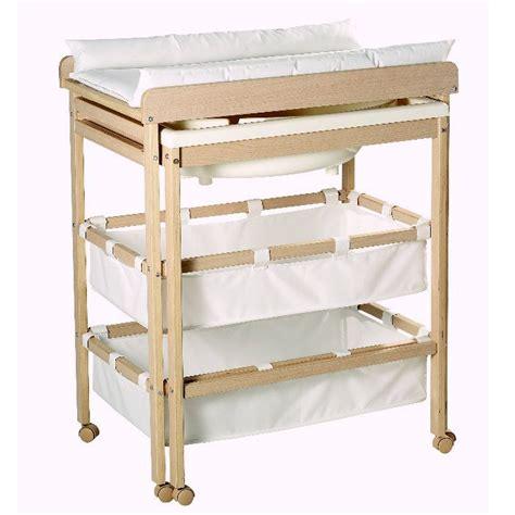 la table 224 langer avec baignoire sandrine et richard accouchement pr 233 vu le 8 mai 2010
