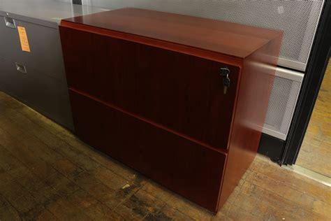 100 sauder lateral file cabinet wood 26 fantastic office depot filing cabinets wood