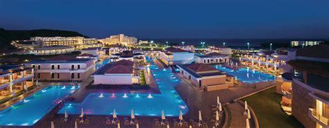 la marquise luxury resort complex hotels in kalithea greece