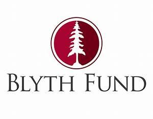 Stanford Blyth Fund | Stanford's premier student-run ...