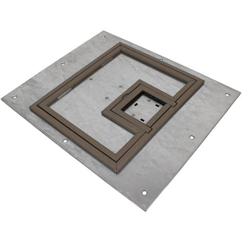 fsr fl 500p plp cly c ul cover w 1 4 quot painted clay flange for fl 500p conference room av