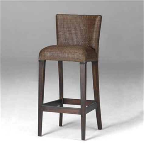 chaise hauteur assise 60 cm maison design bahbe