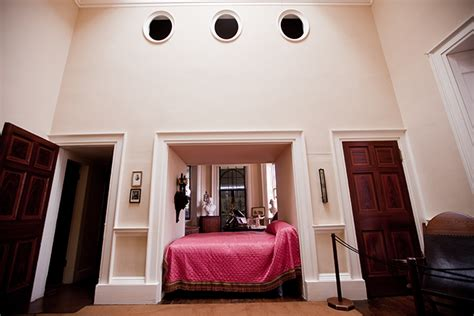 what valet custom cabinets closets can teach you about murphy beds wall beds