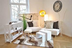 Ausbildung Home Staging : home staging m bel kaufen oder mieten ~ Markanthonyermac.com Haus und Dekorationen