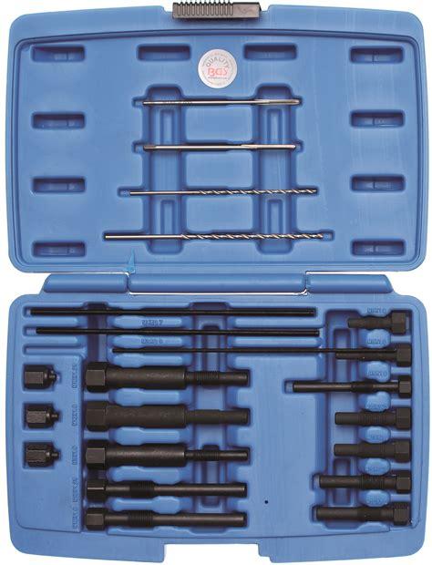 kit extracteur 233 lectrodes crayon de la bougie de pr 233 chauffage cass 233