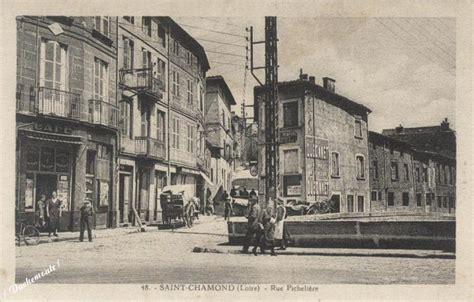 duchemoute 187 cartes postales anciennes