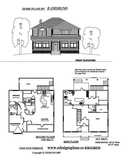 best two storey house plans ideas on 2 6 bedroom family two story house plans adorable laundry room decor ideas