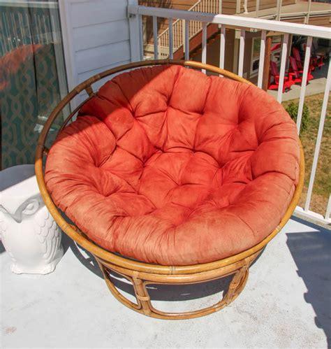 houseofaura papasan chair cover outdoor papasan chair canada chair home furniture