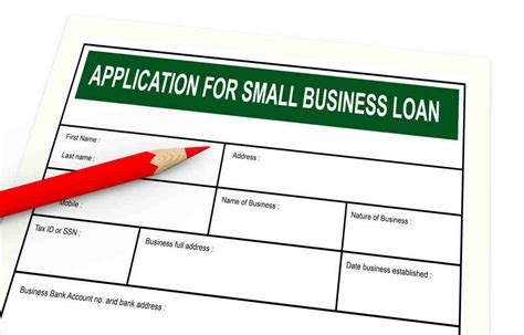 5 Common Misconceptions On Small Business Loans You Need. Online Visual Communication Degree. Merchantware Payment Gateway. Mac Doctors Sioux Falls Example Of A Franchise. Mesothelioma Lawsuits Settlements. Hampstead Family Dental Online Secure Payment. Cloud Hosting Providers Reviews. Offshore Oil Companies In Louisiana. How Do I Get A Alcohol Licence