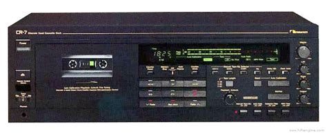related keywords suggestions for nakamichi