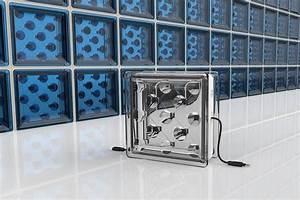 Glasbausteine Durch Fenster Ersetzen : solar squared gl serne solarbl cke und energiespar fenster ~ Markanthonyermac.com Haus und Dekorationen