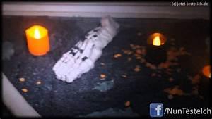 Halloween Deko Tipps : halloween roomtour mit chris halloween deko tipps youtube ~ Markanthonyermac.com Haus und Dekorationen