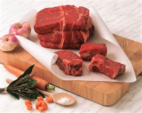 collier de boeuf cuisine et achat la viande fr