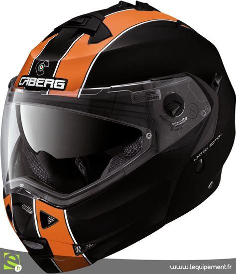 deco casque moto deco casque moto sur enperdresonlapin