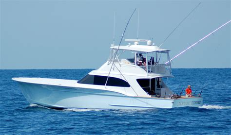 Offshore Sportfishing Boats by Canyon Runner Sportfishing Canyon Runner Sport Fishing