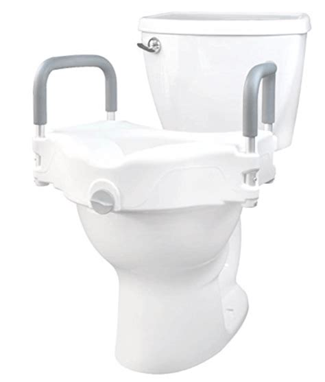 ada toilet a beginner s introduction to handicap toilets