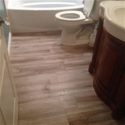 bedrosians tile and 175 photos 114 reviews