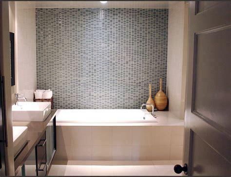 Bathroom Ideas : Bathroom Ideas For Small Space