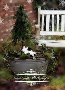 Weihnachtsdeko Im Außenbereich : ber ideen zu weihnachten t r dekoration auf pinterest weihnachtst rschmuck ~ Markanthonyermac.com Haus und Dekorationen