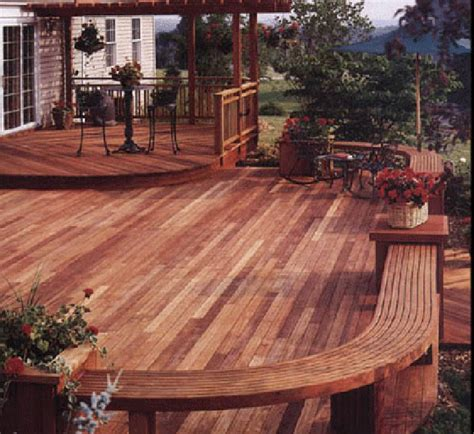 professional deck staining backed by 30 years of experience joseph delfino painting greenwich