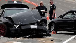 Drugged driving surpasses drunken driving in deadly ...