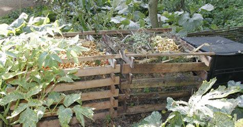 Kompost  Dünger, Verwendung Und Tipps  Mein Schöner Garten
