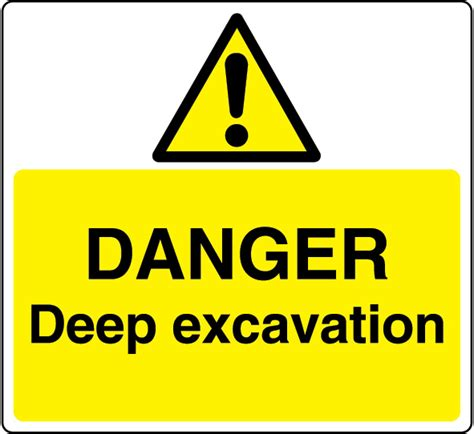 Danger Deep Excavation Sign  Legal Signs Uk. Microsoft Project Trial Version. Email Management Solutions Car Hire Uk Cheap. Financial Projections Software. Loans For International Students In Usa. Resources For Cerebral Palsy. University Of Miami Film What Is Surety Bonds. Military School High School Chicago Junk Car. Purpose Of Market Research Patio Door French