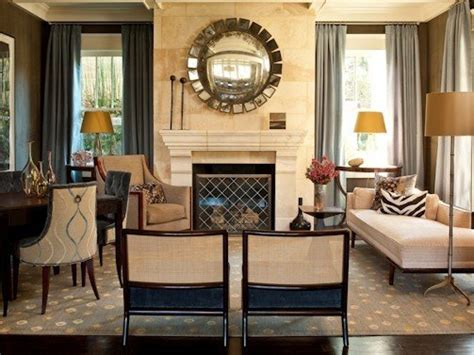 living room best living room lounge chair furniture indianapolis living room lounge chair