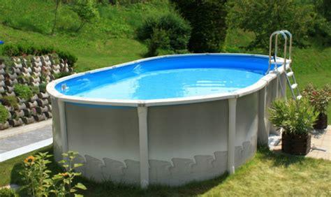 Garten Pool Selber Bauen  Eine Verblüffende Idee