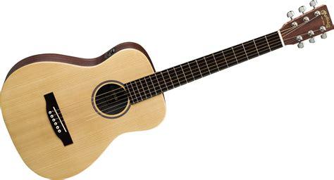 bases de la guitare pour bien d 233 buter et 233 viter les erreurs