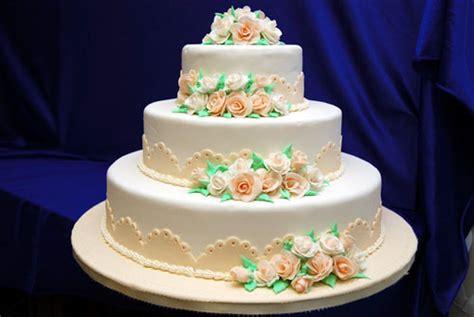 wedding cake for you