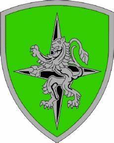 Allied Force Command Heidelberg - Wikipedia