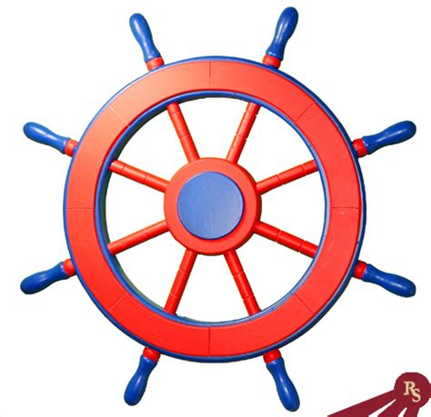 Red Boat Clipart by Boat Clipart Red And Blue