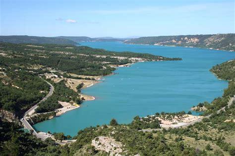 the lake of sainte croix office de tourisme moustiers sainte gorges du verdon