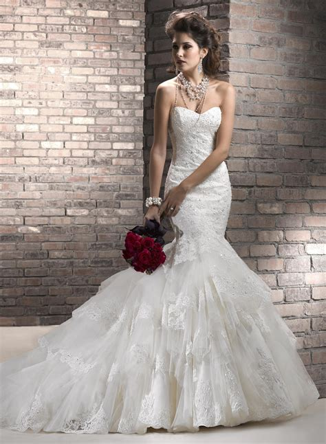 Mermaid Wedding Dresses  An Elegant Choice For Brides. Elegant Flowy Wedding Dresses. African Wedding Dresses Plus Size. Inexpensive Rustic Wedding Dresses. Simple Wedding Dresses Under $300. Princess Wedding Dresses For Sale. Simple Wedding Dresses Beach. Vintage Wedding Dresses With Short Sleeves. Wedding Dresses From Lace