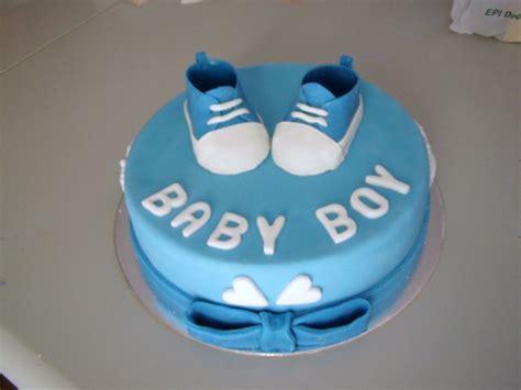 it s a boy cake it s a boy cakecentral