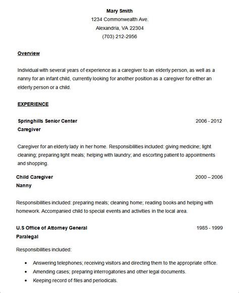 Simple Resume. Sample Resume For Call Center Agent. Technical Resume Templates. Resumes Samples Free. Sample Art Teacher Resume. Resume Format For Hospitality Industry. Security Specialist Resume. Product Developer Resume. Online Resume Builder India