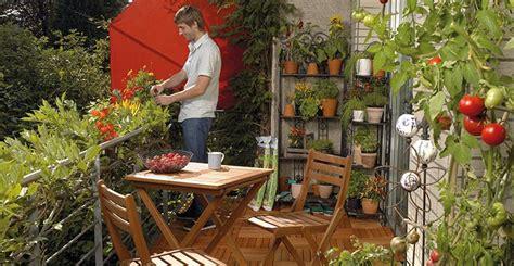 Balkon Ideen Zum Balkon Gestalten  Obi Gartenplaner