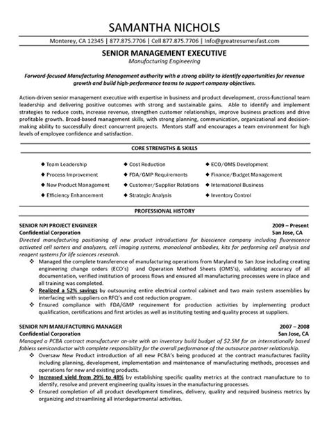Manufacturing Engineering Resume. Resume Format Builder. Resume For Insurance Underwriter. Sample Librarian Resume. Delta Airlines Resume. Www Resume Format Free Download. Good Headline For Resume. How To Post Your Resume On Craigslist. Local Resume Services